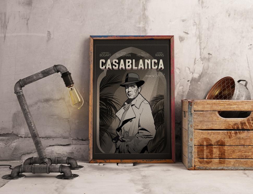 casablanca_2017